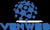 VenWeb – створення та підтримка вебсайтів будь-якої складності